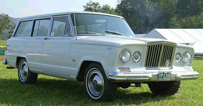 53 1988 Jeep Grand Wagoneer C2 besides Gladiator further Wallpaper 02 besides 1975 1976 Jeep also 2019 Jeep Woody Redesign. on 1963 jeep wagoneer